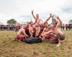 Wacken 2019_Bruchenball_Teams_P1122197
