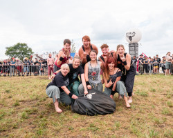 Wacken 2019_Bruchenball_Teams_P1122236
