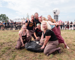 Wacken 2019_Bruchenball_Teams_P1122306