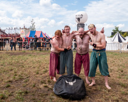 Wacken 2019_Bruchenball_Teams_P1122379