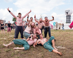 Wacken 2019_Bruchenball_Teams_P1122686