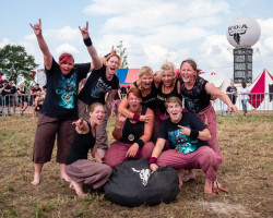 Wacken 2019_Bruchenball_Teams_P1122786