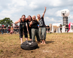 Wacken 2019_Bruchenball_Teams_P1133142