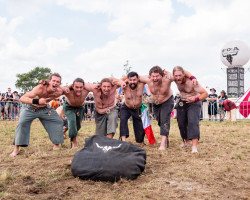 Wacken 2019_Bruchenball_Teams_P1133202