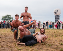 Wacken 2019_Bruchenball_Teams_P1133532