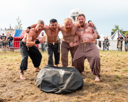 Wacken 2019_Bruchenball_Teams_P1133558