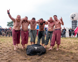 Wacken 2019_Bruchenball_Teams_P1133620