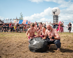 Wacken 2019_Bruchenball_Teams_P1133757