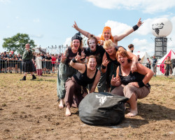 Wacken 2019_Bruchenball_Teams_P1144008
