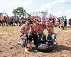 Wacken 2019_Bruchenball_Teams_P1144029