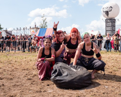 Wacken 2019_Bruchenball_Teams_P1144052