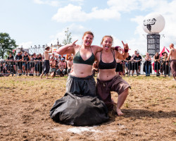 Wacken 2019_Bruchenball_Teams_P1144104
