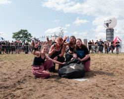 Wacken 2019_Bruchenball_Teams_P1144197
