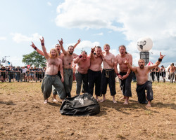 Wacken 2019_Bruchenball_Teams_P1144271